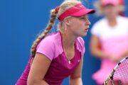 Прогноз на теннис: Вера Звонарёва – Анна Блинкова, US Open, 1-й круг (28/08/2018/22:00)