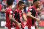 Прогноз на футбол: Хабнарфьордюр – Хапоэль Хайфа, Лига Европы, Квалификация (02/08/2018/22:15)