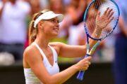 Прогноз на теннис: Мария Шарапова – Каролин Гарсия, Монреаль, 3-й круг (10/08/2018)