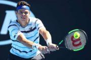 Прогноз на теннис: Милош Раонич – Станислав Вавринка, US Open, 3-й круг (01/09/2018/02:00)