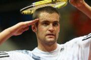 Прогноз на теннис: Марко Багдатис – Михаил Южный, US Open, 1-й круг (28/08/2018/21:30)