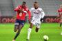 Прогноз на футбол: Амьен – Лилль, Франция, Лига 1, 5 тур (15/09/2018/21:00)