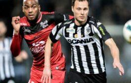Прогноз на футбол: Анже – Генгам, Франция, Лига 1, 8 тур (29/09/2018/21:00)