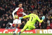 Прогноз на футбол: Арсенал – Эвертон, Англия, АПЛ, 6 тур (23/09/2018/18:00)