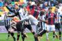 Прогноз на футбол: Болонья – Удинезе, Италия, Серия А, 8 тур (30/09/2018/13:30)