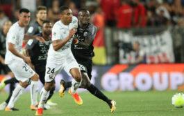 Прогноз на футбол: Кан – Амьен, Франция, Лига 1, 8 тур (29/09/2018/21:00)