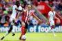 Прогноз на футбол: Кристал Пэлас – Саутгемптон, Англия, АПЛ, 4 тур (01/09/2018/17:00)