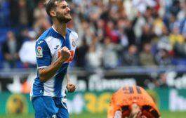 Прогноз на футбол: Эспаньол – Эйбар, Испания, Примера, 6 тур (25/09/2018/21:00)