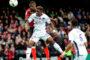 Прогноз на футбол: Генгам – Тулуза, Франция, Лига 1, 4 тур (01/09/2018/21:00)