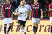 Прогноз на футбол: Интер – Парма, Италия, Серия А, 4 тур (15/09/2018/16:00)