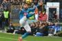 Прогноз на футбол: Ювентус – Наполи, Италия, Серия А, 7 тур (29/09/2018/19:00)