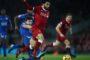 Прогноз на футбол: Эвертон – Хаддерсфилд, Англия, АПЛ, 4 тур (01/09/2018/17:00)