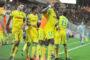 Прогноз на футбол: Лилль – Нант, Франция, Лига 1, 6 тур (22/09/2018/18:00)