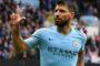 Прогноз на футбол: Манчестер Сити – Фулхэм, Англия, АПЛ, 5 тур (15/09/2018/17:00)