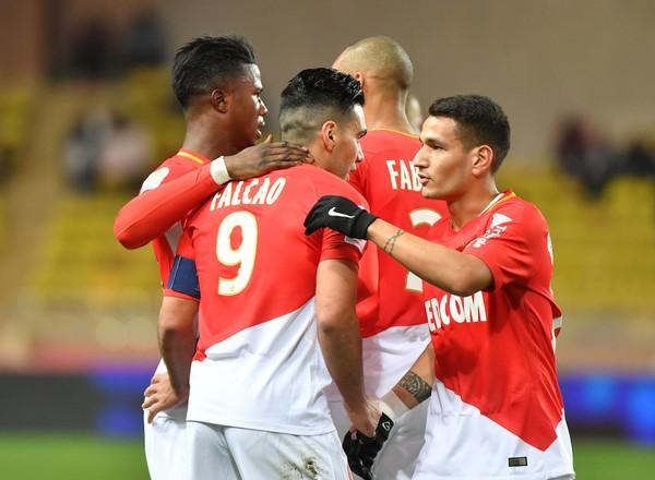 Прогноз на футбол: Монако – Ним, Франция, Лига 1, 6 тур (21/09/2018/21:45)