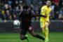 Прогноз на футбол: Нант – Ницца, Франция, Лига 1, 7 тур (25/09/2018/20:00)