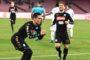Прогноз на футбол: Наполи – Фиорентина, Италия, Серия А, 4 тур (15/09/2018/19:00)