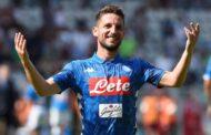 Прогноз на футбол: Наполи – Парма, Италия, Серия А, 6 тур (26/09/2018/22:00)