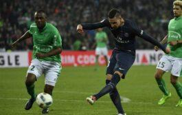 Прогноз на футбол: Ницца – ПСЖ, Франция, Лига 1, 8 тур (29/09/2018/18:15)