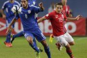 Прогноз на футбол: Норвегия – Кипр, Лига наций, 1 тур (06/09/2018/21:45)