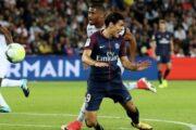Прогноз на футбол: ПСЖ – Сент-Этьен, Франция, Лига 1, 5 тур (14/09/2018/21:45)