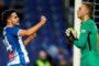 Прогноз на футбол: Райо Вальекано – Эспаньол, Испания, Примера, 7 тур (28/09/2018/22:00)
