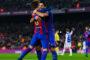 Прогноз на футбол: Реал Сосьедад – Барселона, Испания, Примера, 4 тур (15/09/2018/17:15)