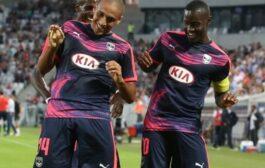 Прогноз на футбол: Реймс – Бордо, Франция, Лига 1, 8 тур (29/09/2018/21:00)
