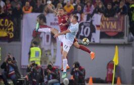 Прогноз на футбол: Рома – Лацио, Италия, Серия А, 7 тур (29/09/2018/16:00)