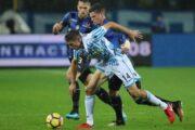 Прогноз на футбол: СПАЛ – Аталанта, Италия, Серия А, 4 тур (17/09/2018/21:30)