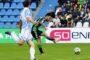 Прогноз на футбол: СПАЛ – Сассуоло, Италия, Серия А, 6 тур (27/09/2018/20:00)