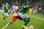 Прогноз на футбол: Сент-Этьен – Монако, Франция, Лига 1, 8 тур (28/09/2018/21:45)