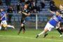 Прогноз на футбол: Сампдория – СПАЛ, Италия, Серия А, 8 тур (01/10/2018/21:30)