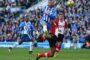 Прогноз на футбол: Саутгемптон – Брайтон, Англия, АПЛ, 5 тур (17/09/2018/22:00)