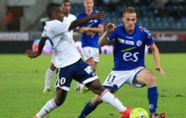 Прогноз на футбол: Страсбур – Амьен, Франция, Лига 1, 6 тур (22/09/2018/21:00)