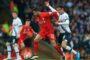 Прогноз на футбол:  Челси – Кардифф, Англия, АПЛ, 5 тур (15/09/2018/17:00)