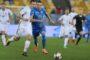 Прогноз на футбол: Уэска – Райо Вальекано, Испания, Примера, 4 тур (14/09/2018/22:00)
