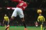 Прогноз на футбол: Уотфорд – Манчестер Юнайтед, Англия, АПЛ, 5 тур (15/09/2018/19:30)