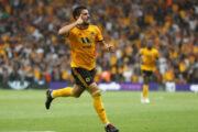 Прогноз на футбол: Вест Хэм – Вулверхэмптон, Англия, АПЛ, 4 тур (01/09/2018/17:00)