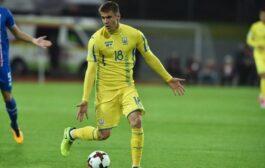 Прогноз на футбол: Чехия – Украина, Лига наций, 1 тур (06/09/2018/21:45)