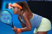 Прогноз на теннис: Серена Уильямс – Наоми Осака, US Open, финал (08/09/2018/23:00)