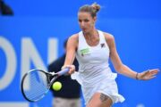 Прогноз на теннис: Серена Уильямс – Каролина Плишкова, US Open, 1/4 финала (04/09/2018)
