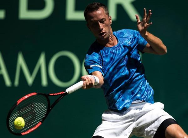 Точная ставка на теннис сегодня [PUNIQRANDLINE-(au-dating-names.txt) 45