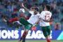 Прогноз на футбол: Болгария – Кипр, Лига наций (13/10/2018/21:45)