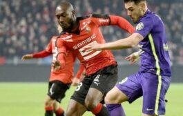 Прогноз на футбол: Кан – Ренн, Франция, Лига 1,12 тур (03/11/2018/22:00)