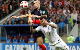 Прогноз на футбол: Хорватия – Англия, Лига наций (12/10/2018/21:45)