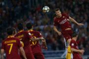 Прогноз на футбол: Эмполи – Рома, Италия, Серия А, 8 тур (06/10/2018/21:30)