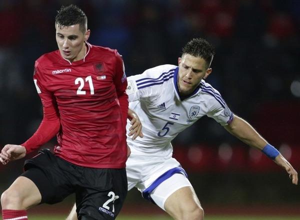 Прогноз на футбол албания лихтенштейн [PUNIQRANDLINE-(au-dating-names.txt) 43