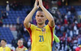 Прогноз на футбол: Литва – Румыния, Лига наций (11/10/2018/21:45)
