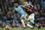 Прогноз на футбол: Манчестер Сити – Бернли, Англия, АПЛ, 9 тур (20/10/2018/17:00)